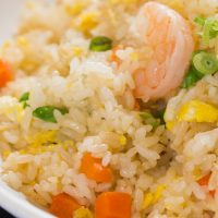 Miso_shrimp