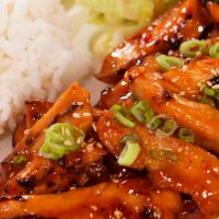 spicy-chicken-1024x682